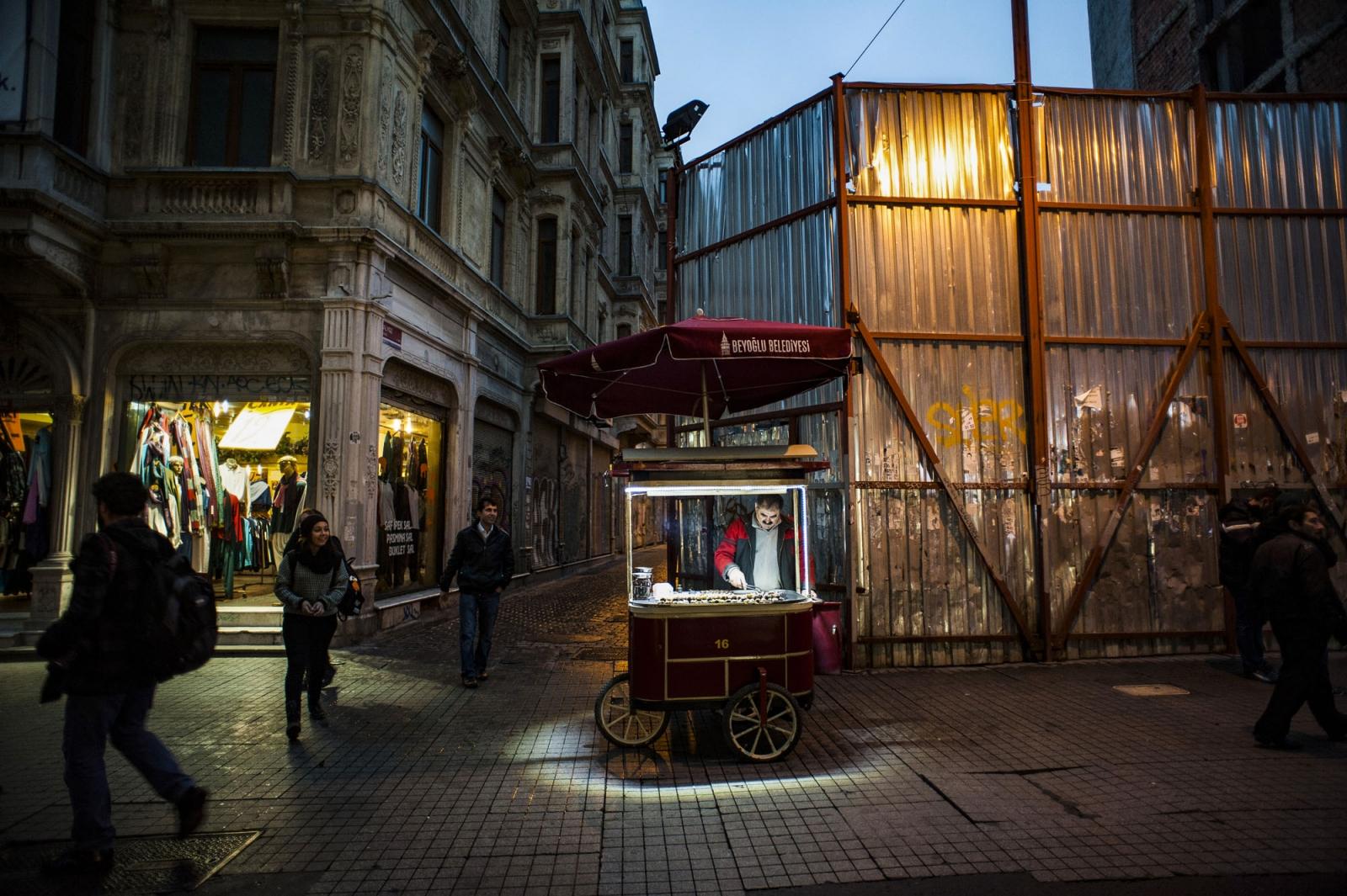 24_IstanbulMarathon_137b